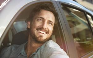 When should I refinance my auto loan?