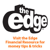The Edge Financial Resource
