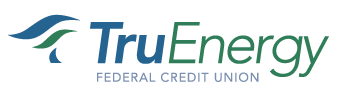 TruEnergy Federal Credit Union logo